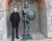Mehmet Nacar     Bulamam Seni